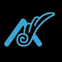 PreAngel Logo