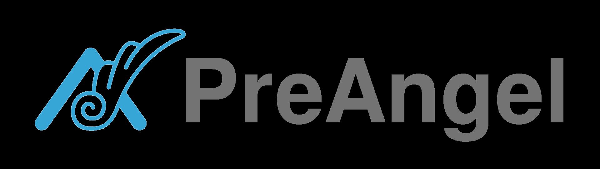 PreAngel